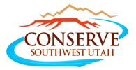 Conserve Southwest Utah | Protecting Public Lands