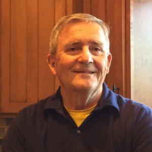 Dave Ribacchi